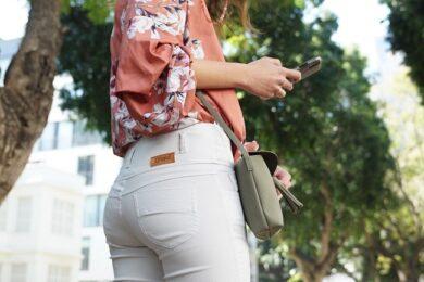 איך יודעים להתאים מכנסיים אלגנטיים לנשים לגובה ולמבנה הגוף